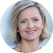 Petra Bruckmüller
