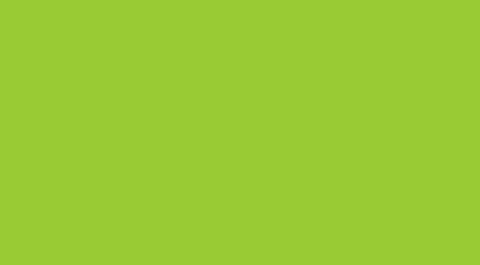 ESW Beauty